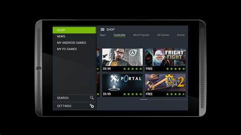 Tablet Nvidia Shield nvidia shield tablet 2015 with tegra x1 might be announced march 3