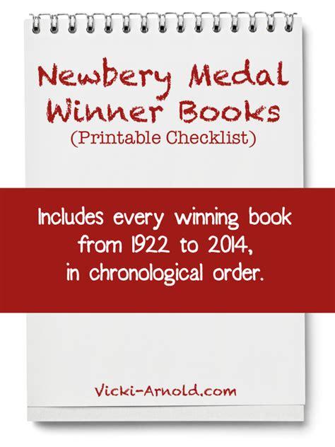 newbery book report newbery award book report proofreadingxml web fc2
