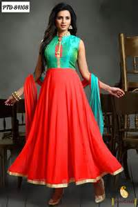 Galerry flared dress online india