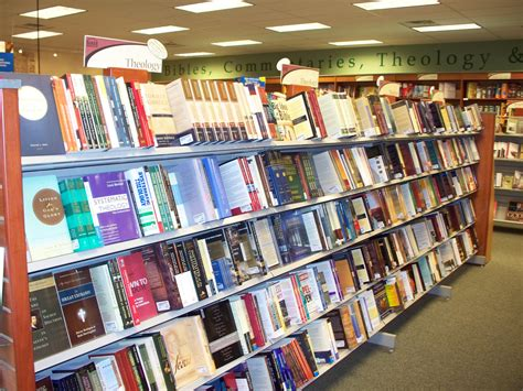 bookstore sections list we re not your average christian bookstore the baker