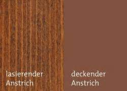 Holz Lackieren Mit Autolack by Holz Richtig Lackieren Tipps Adler Farbenmeister