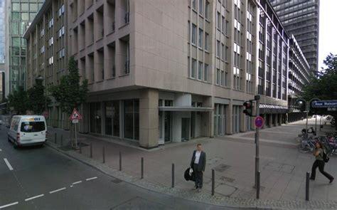 metzler bank frankfurt frankfurt omniturm metzler areal 190m in bau