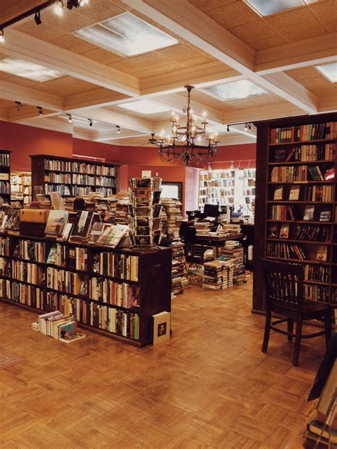 the dusty bookshelf 10 photos 15 reviews bookstores