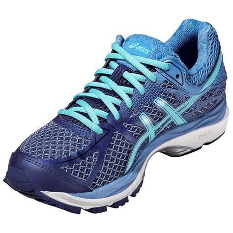 Gel Cumulus 17 by Asics Gel Cumulus 17 Running Shoes Sweatband