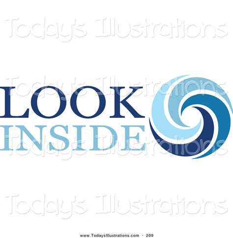 look inside royalty free look inside stock new designs