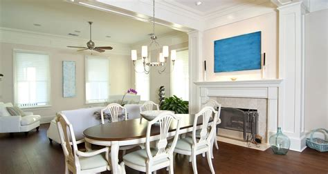 Semi Flush Dining Room Light Remarkable Semi Flush Dining Room Light Gallery Best Inspiration Home Design Eumolp Us