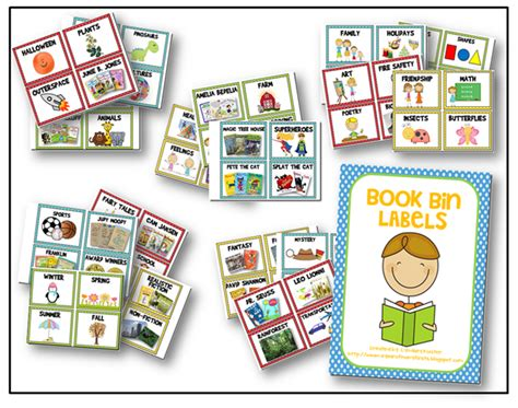 printable genre labels for classroom library library book bin labels free a year of many firsts