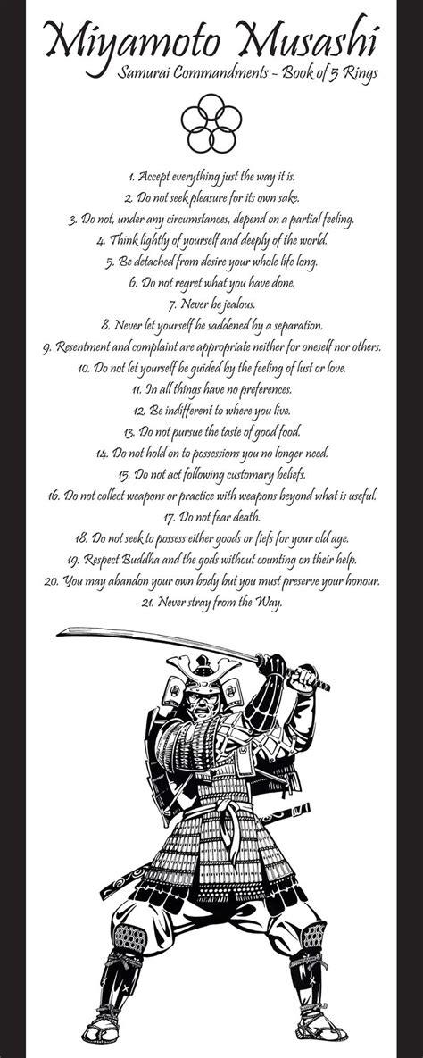 way of the warrior the philosophy of enforcement superbia books 25 best ideas about samurai on samurai