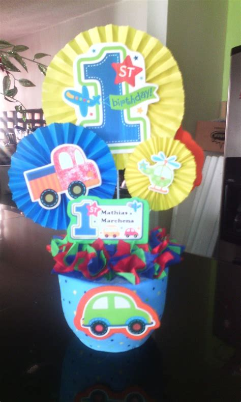 centro de mesa decoracion baby shower bautizo cumplea 241 os bs 10 500 00 en mercado libre centro de mesa decoracion baby shower bautizo cumplea 241 os bs 500 00 en mercado libre