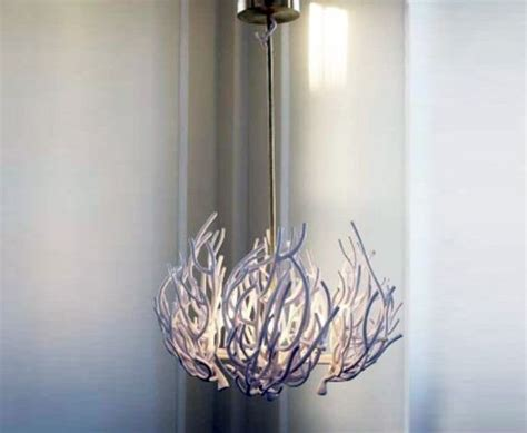 coral pendant light coral pendant light light the way