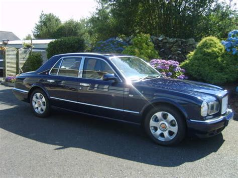 which country makes bentley cars 2001 bentley arnage label for hire on car and classic