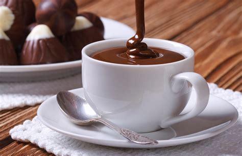 cioccolata in tazza fatta in casa cioccolata calda con il bimby tm5 ciobar fatto in casa