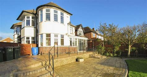 house of bedrooms telegraph look five bedroom house near war memorial park is our