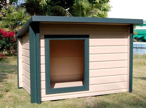 great dane dog house plans 17 best ideas about large dog house on pinterest dog houses heated dog house and