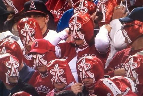 Angels Game Tonight Giveaway - guinness fan records larry brown sports