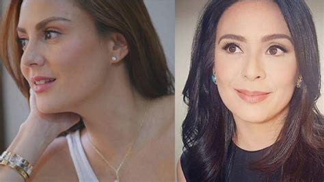 cheska garcua hairstyle seven eye cream brands recommended by celebs pep ph