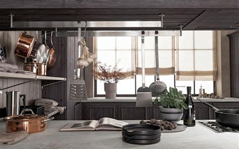arredamento legno naturale arredamenti mobili naturali ecologici legno sistemi