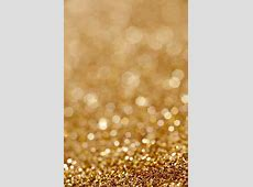 Sparkling copper glitter background | Free backgrounds and ... Yellow Abstract Background