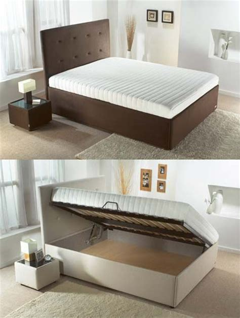 small double ottoman divan bed jay be divan beds reviews