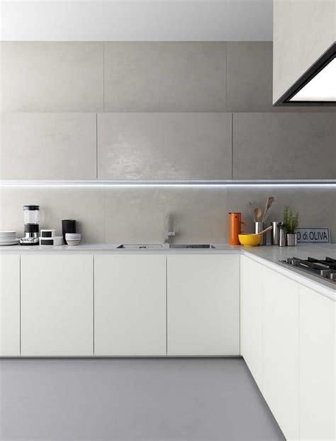 Ante In Vetro Cucina by Cucine In Vetro Laccato Cose Di Casa