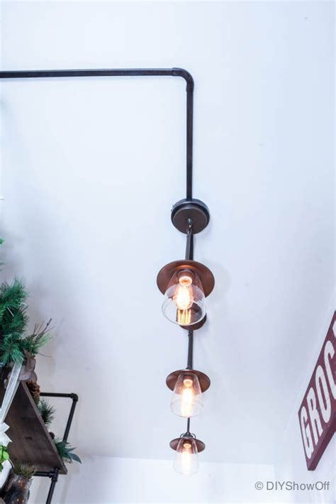 best 25 industrial lighting ideas on pinterest architecture industrial track lighting golfocd com