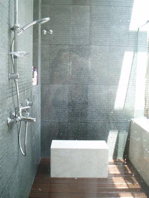 marble bathroom wall tiles bathroom wall tiles bathroom tiles malaysia