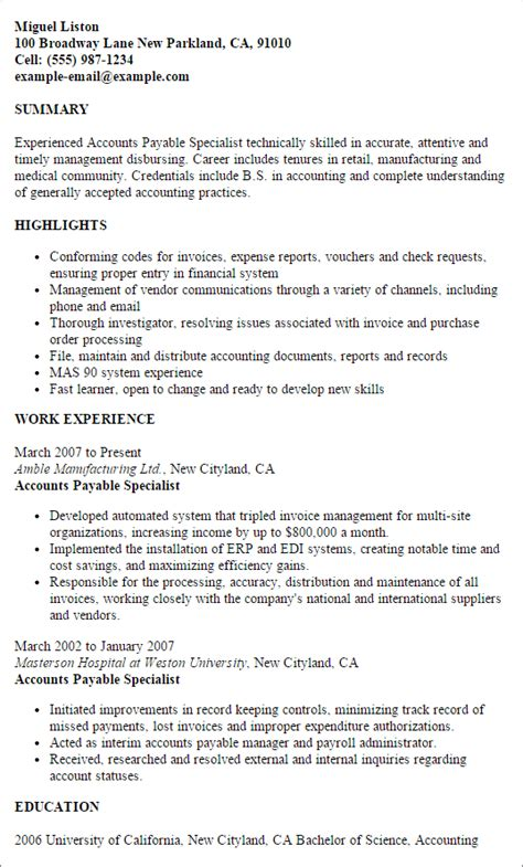 Proper Resume Template by Proper Resume Template Free Professional Resume Templates