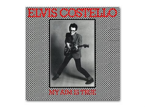 best elvis costello albums july elvis costello my aim is true the best albums of
