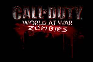 World At War Zombies Maps by Image World At War Zombies Title Png Call Of Duty Wiki