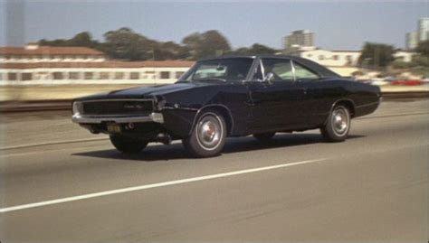 bullitt charger top 10 cars amcarguide american