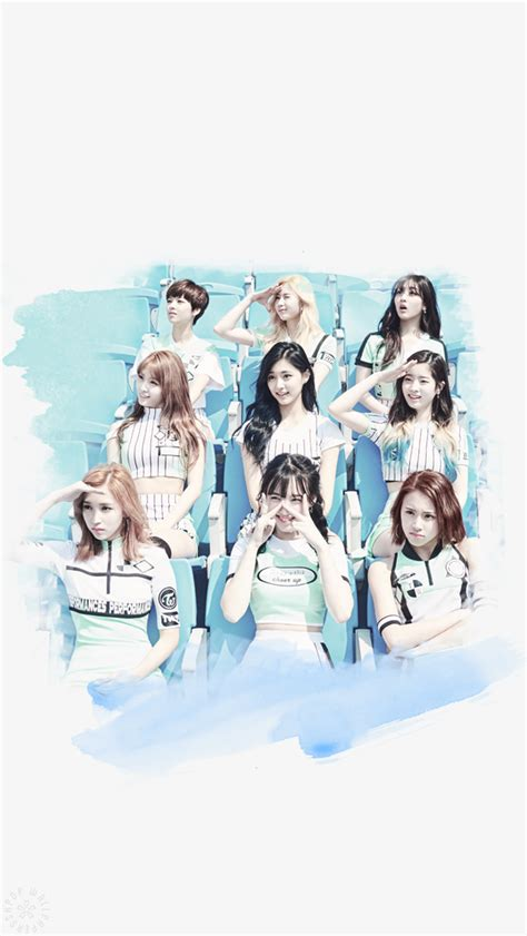 kpop wallpaper hd tumblr twice wallpapers tumblr wallpapers pinterest