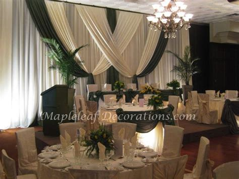 17 Best images about Draping for Venue on Pinterest