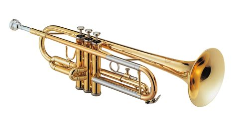 gartenzäune bilder coloriage trompette 224 imprimer