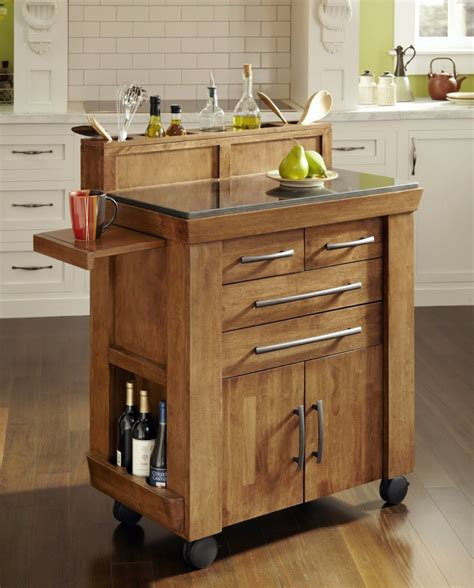 kitchen island with storage 8 remarkable storage for small kitchens digital picture
