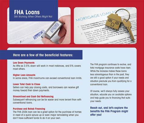 how house loans work fha loans texas the richard woodward mortgage team
