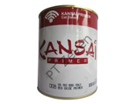 Resin Merah 1kg By Megah Kimia zeven bangun sempurna product