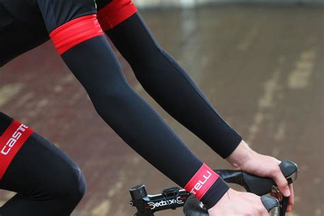 Promo Arsuxeo Cycling Leg Warmers Ujangshop 18 Of The Best Arm And Leg Warmers Road Cc