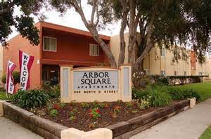 Arbor Appartments by Arbor Square Apartments Everyaptmapped Lompoc Ca