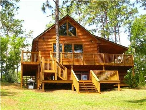Florida Cabins For Sale lovely log cabins for sale in florida new home plans design