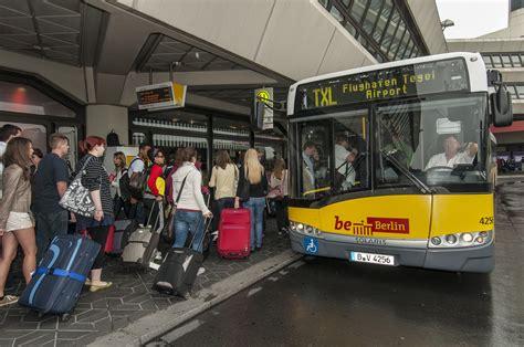 S Bahn Kundenzentrum Zoologischer Garten by Bvg Service Center Dede14