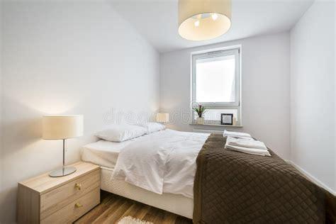 conception chambre chambre 224 coucher scandinave moderne de conception