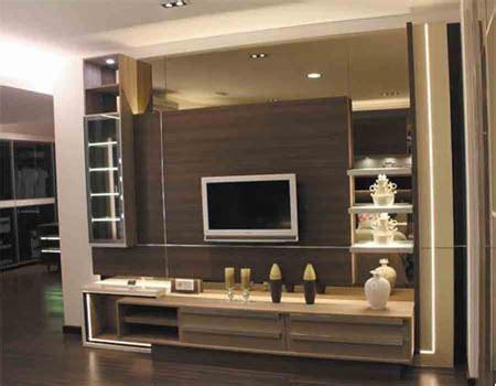 Meja Tv Sederhana Murah meja tv murah bandung meja tv modern meja tv sederhana
