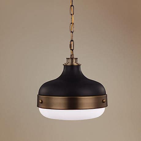 brass mini pendant light 1000 ideas about mini pendant lights on