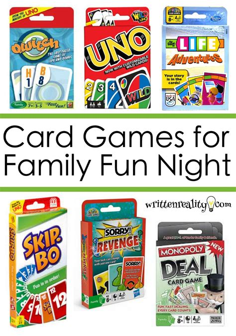 best printable card games the most popular fun card games to play ranked
