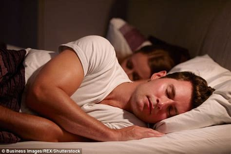 people making out in bed why getting out of the right side of bed will make grumpy