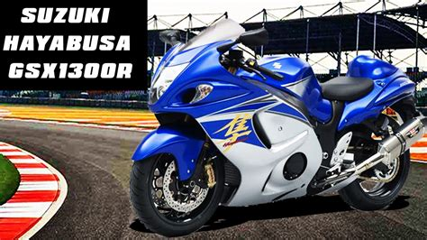 suzuki motorcycle 2015 2015 suzuki hayabusa motorcycle release date autos post