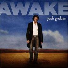 Josh Grobans For February Song by February Song Josh Groban Free Piano Sheet