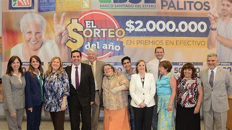 banco santiago estero banco santiago estero catamarca greenespeliculas