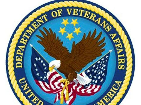 The Department Of Veterans Affairs Is A Cabinet Level Organization by Opinions On United States Department Of Veterans Affairs