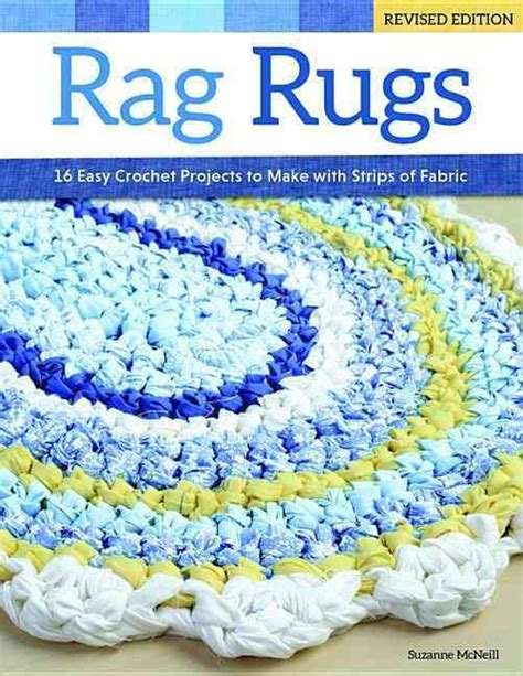 how to crochet rugs from strips of fabric 1000 ideas about crochet floor cushion on crocheting chrochet and diy crochet